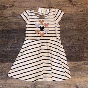 🌸4/$25🌸Epic Threads Dress